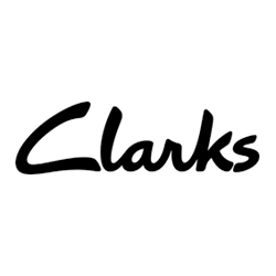 Clarks Levypicard